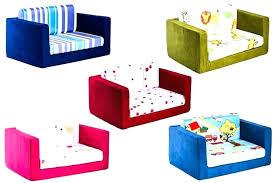 kids fold out sofa kids flip out sofa kids flip out sofa children s fold com