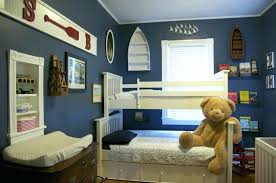 wonderful boys bedroom paint ideas charming ideas for kid bedroom paint color schemes awesome design for