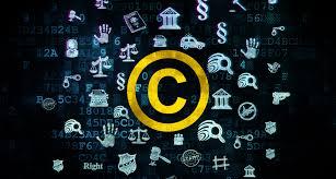 Авторское право в РФ законодательство и практика Ратео