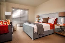 Small Condo Bedroom Condo Bedroom Interior Design Ideas