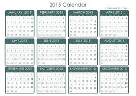 Free Downloadable 2015 Calendar Major Magdalene Project Org