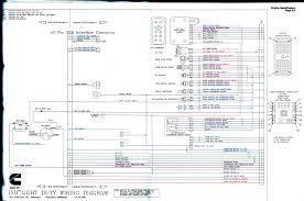 isx wiring diagram wiring diagram mega cummins ecm wiring diagram electrical wiring diagram cummins isx cm2350 wiring diagram cummins ecm wiring diagram