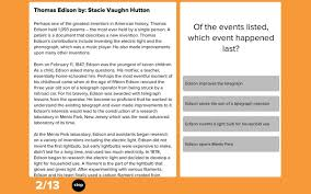 extended essay online help   essay topicsextended essay online help