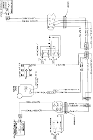 dorman 49241 49242 switch wiring hot rod forum hotrodders click image for larger version power window gif views 1936 size