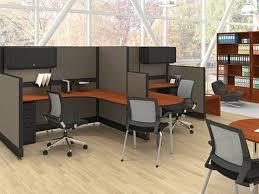 miramar office furniture. Delighful Miramar Friant System 2  Office Furniture San Diego CA Throughout Miramar O
