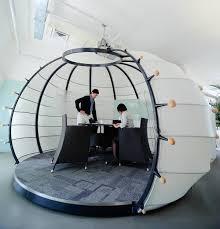 futuristic home office. Charming Futuristic Office Design Pumpkin Room Home Design: Full Size C