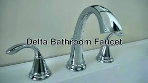 leaky bathtub faucet single handle dripping bathtub faucet fix leaking kitchen faucet two handles bathroom faucet