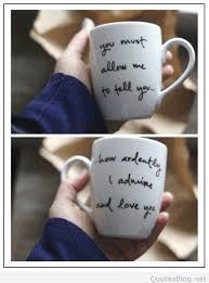 cute coffee quotes. Exellent Cute Intended Cute Coffee Quotes
