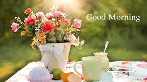 good morning images wallpaper pic es message sms animated gif whatsapp status video
