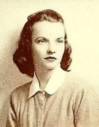 Betty Barton Brown Graves (1923-1997) - Find A Grave Memorial