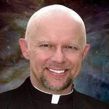 Father Felix Abernathy - Home   Facebook