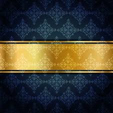 gold background image free vector