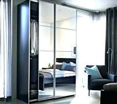 ikea wardrobe with mirror door mirrored doors large antique sliding wardrobes closet bedroom white mi ikea wardrobe with mirror door