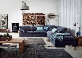 stonehouse furniture. Stonehouse Furniture. Awesome Design Olympic Inspired Living Room Furniture Barker And Hray Carpet Wooden T