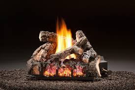 ventless propane fireplace logs basic non vented fireplace logs awesome fireplaces gas logs vented