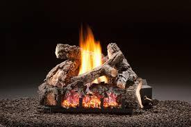ventless propane fireplace logs basic non vented fireplace logs awesome fireplaces gas logs vented