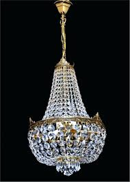 schonbek jasmine chandelier medium size of chandeliers jasmine chandelier lighting wall mounted schonbek jasmine optic crystal