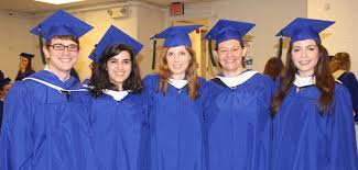 graduate programs graduate programs