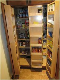 Pull Out Kitchen Storage Kitchen Cabinet Pull Out Pantry