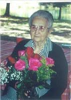 Virgie Drew Obituary (1913 - 2015) - Rolla, MO - The Rolla Daily News