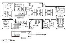 designing office space layouts. Office Layout Design | Plan Designing Space Layouts
