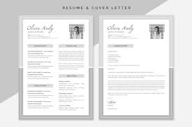 Resume 48 Awesome Resume Fonts Full Hd Wallpaper Images Resume Fonts