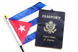 can u s citizens travel to cuba