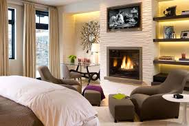 electric fireplace in bedroom black polished wooden platform beds small minimalist for small electric fireplace for