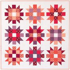 Free Quilt Patterns To Download