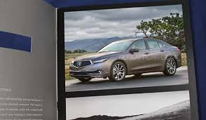2018 acura models. exellent 2018 2018 acura tlx in acura models