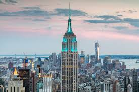 New York City Lights Dinner Cruise Reviews The 8 Best Empire State Building Tickets Of 2020