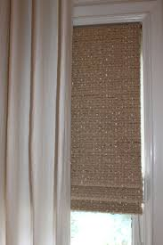 Amazing Home Depot Window Shades With Regard To Decorating Faux Wood Blinds Lowes Treatments  Jeanneraponecom