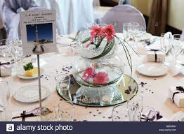 decorations for wedding tables. Wedding Decor:Fresh Reception Table Decorations A Day Ideas Magazine Fresh For Tables C