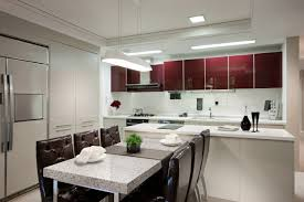 Kitchen Countertops Granite Vs Quartz Granite Selection Blog