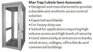 breathalyzer man trap turnstiles kit securing africa and the globe