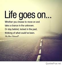Daily Quotes Interesting Inspirational Quotes Daily Inspiration Inspirational Daily Quotes