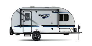 travel trailers with large bathrooms. Best Small Travel Trailer Hummingbird Trailers Lightweight Inc With Bathroom The . Large Bathrooms