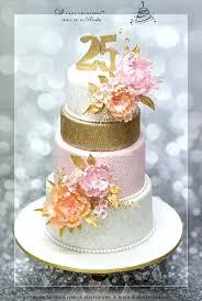 Cake Decorations For 50th Wedding Anniversary Coderjattcom