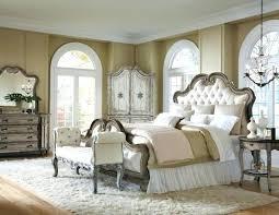 upholstered king bedroom sets. Tufted King Bedroom Set Small Images Of Storage  Ideas . Upholstered Sets D