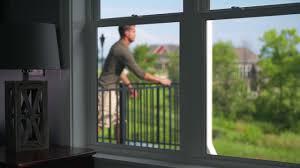pella impervia fiberglass windows and patio doors