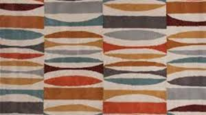 mid century modern rugs. Elegant Mid Century Modern Rugs At Rug Abstract Lines Blue E