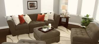 Interior Redesign Home Staging Columbia Ellicott City Woodbine MD Amazing 1 Bedroom Apartments In Columbia Md Creative Interior