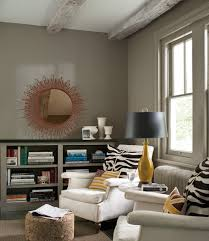 paint colors for homesThe New Neutrals Paint Color Trends for 2014