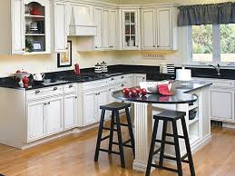 Exceptional Kitchen Designed By Harry Mangsen Featuring Schrock Cabinets