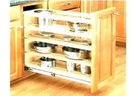 argos storage pan storage rack pots lid holder argos kitchen storage baskets