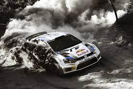 Rally Wallpaper 4k - 4256x2832 ...