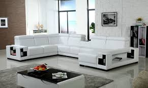 Sofas Grey Leather Sofa Set Sofa Designs For Living Room Leather