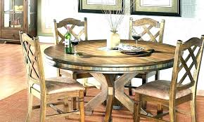 dining room sets for 8 dining room sets for 8 dining room set 8 chairs 8