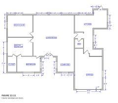 autocad 2d civil drawing exercise pdf