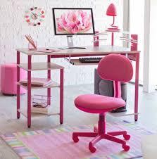 girls bedroom elegant light pink girl decoration using gallery and desks for room images cozy furniture design unique spiral